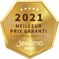 Sticker_Jestimo_2021.png