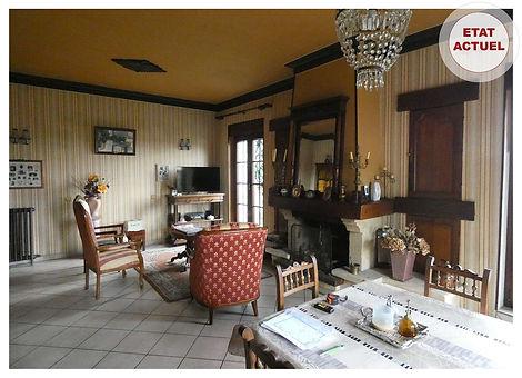 Cosy Immobilier-PL.-005-Dumont-Tiquet- E