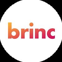 brinc.png