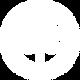 rad-logo-new_w.png