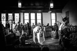 ceremony-