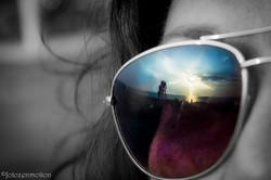 what she saw_