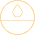 icon_Oily.png