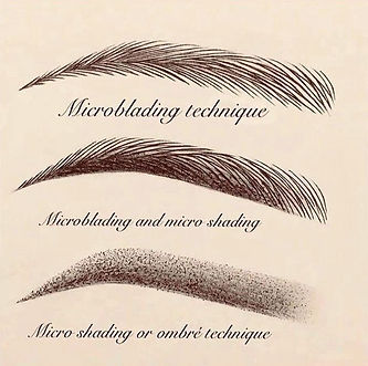 microblading-microshading-and-ombre-tech
