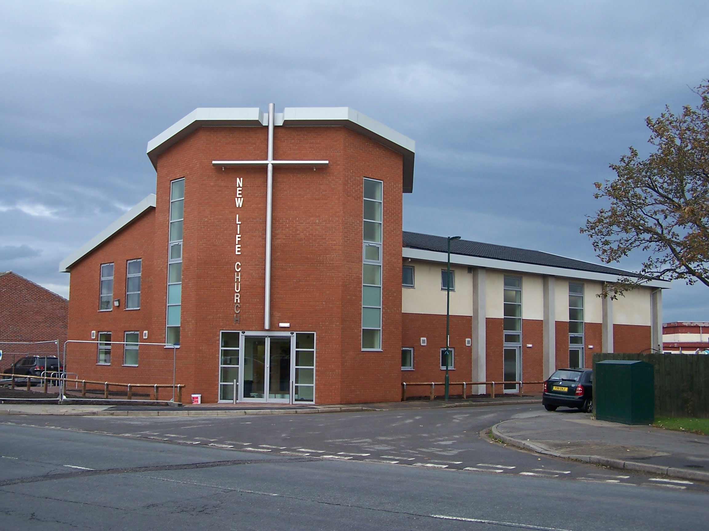 Community Redcar Church.jpg