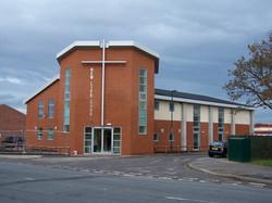 Community Redcar Church.jpg