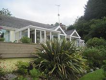 Anglesey Residence 1.jpg