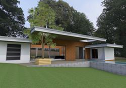Bourneside Site Plan a Picture # 3