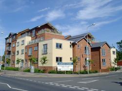 Nantwich Apartments 1.jpg