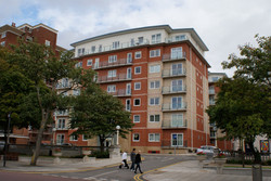 Southport Apartments 1.jpg