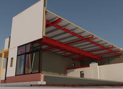 Chiquito Construction.jpg