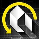 BIMx Logo.jpg