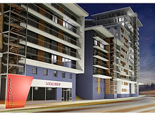 Stevenage Apartments 3.jpg