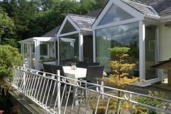 Anglesey4.jpg