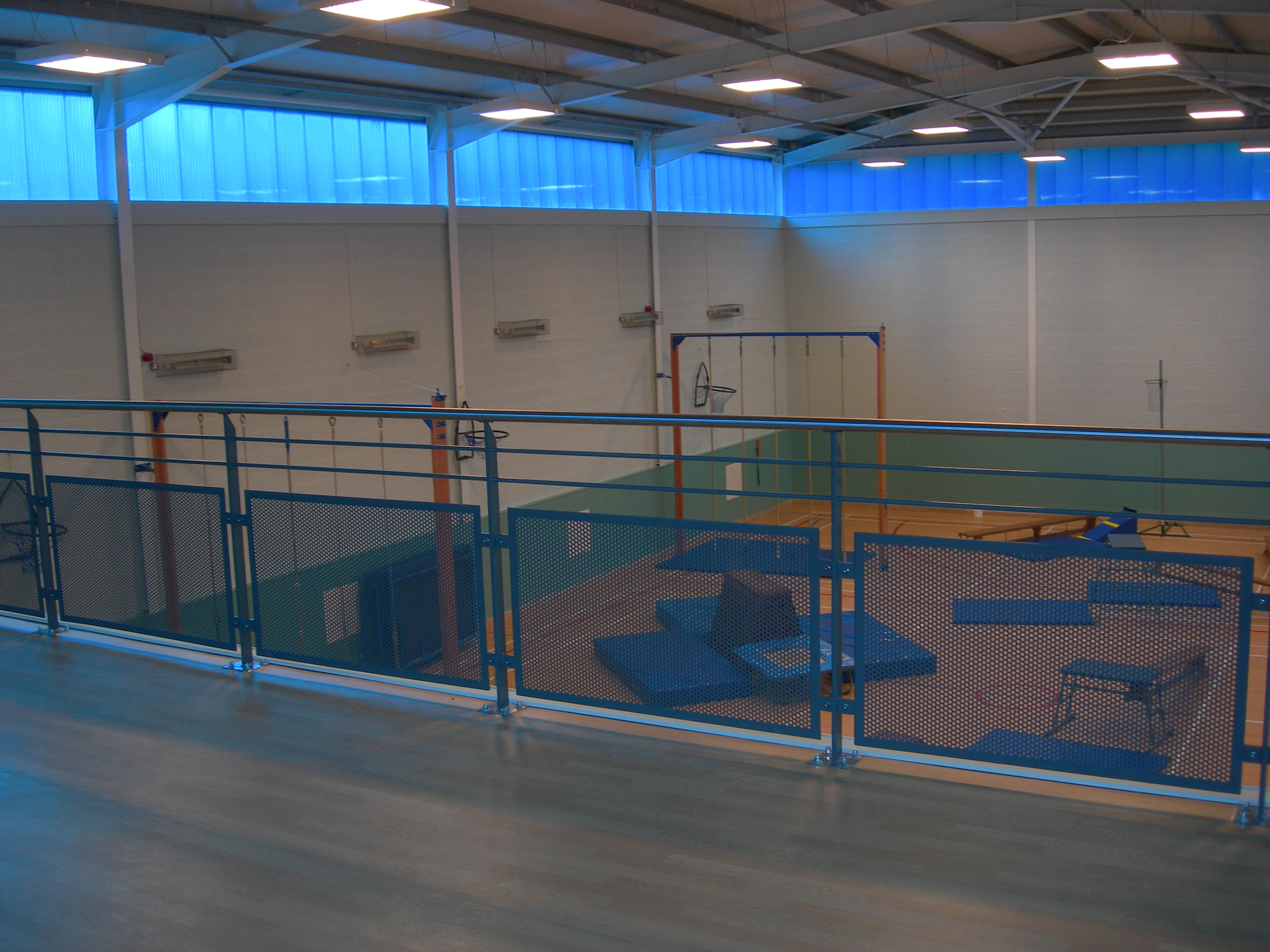 Wilmslow Facility.jpg