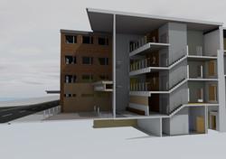 Office 3 Section.jpg