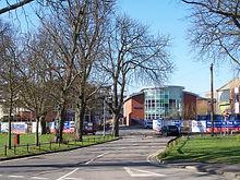 Community Watford.jpg