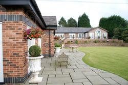 Rochdale Home 1.jpg