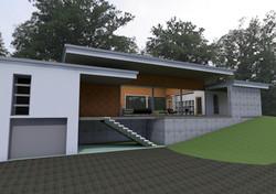 Bourneside Site Plan a Picture # 4