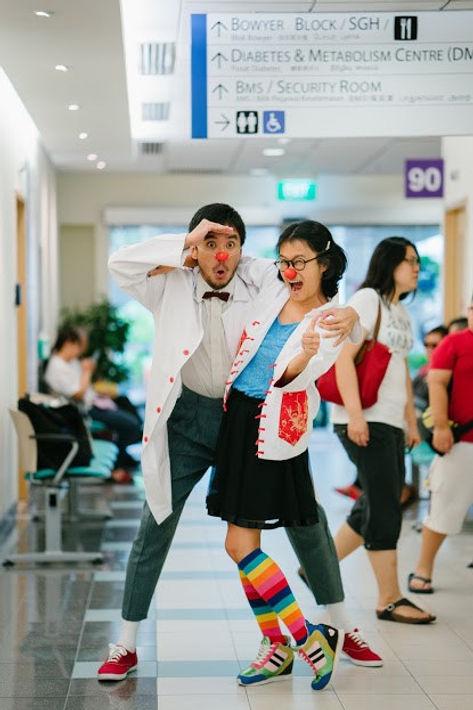 Rice-Media-Clown-Doctors-5.jpg