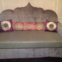 rusi couch gallery.jpg