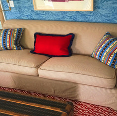 002-slipcovers.jpg