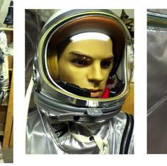 60's spacesuit.jpg