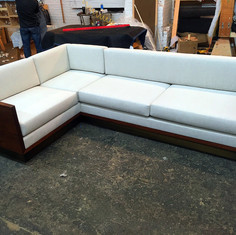 CUSTOM-FURNITURE-NEW-ADDITION-011.jpg