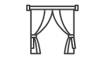 curtains-icon.png