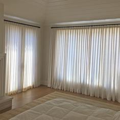 Window-Treatment_IMG_6205.png