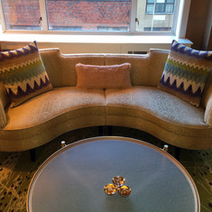 CUSTOM-FURNITURE-NEW-ADDITION-010.jpg