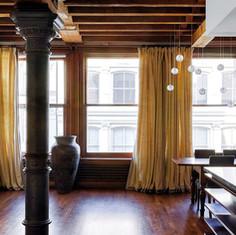soho drapes.jpg