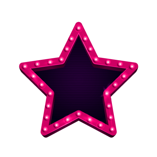 New-Star-Sample.png