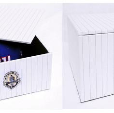 Yankees boxes.jpg