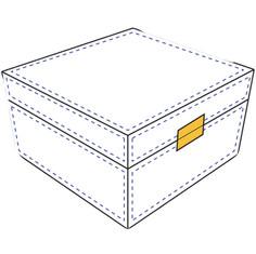 White box blue stitching.jpg