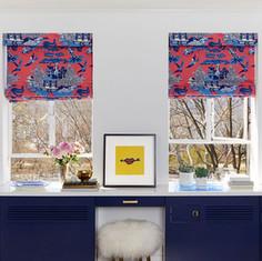 Laurie-Blumenfeld-Design-Riverside-NYC-C