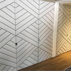 Wall Upholstery.jpg