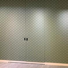 Wall-decoration.jpg