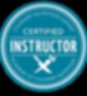 ACN_0054-18_Cert-Instructor-Emblem_P2-bl