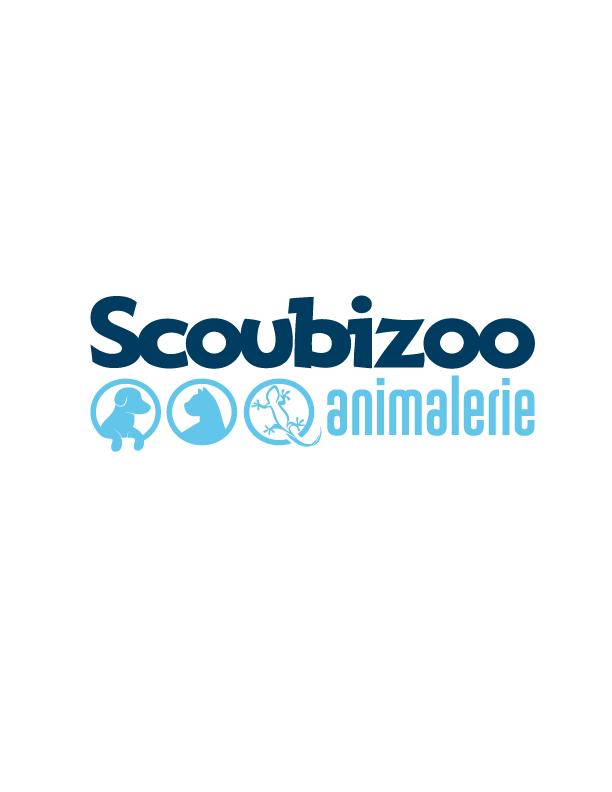 Scoubizoo