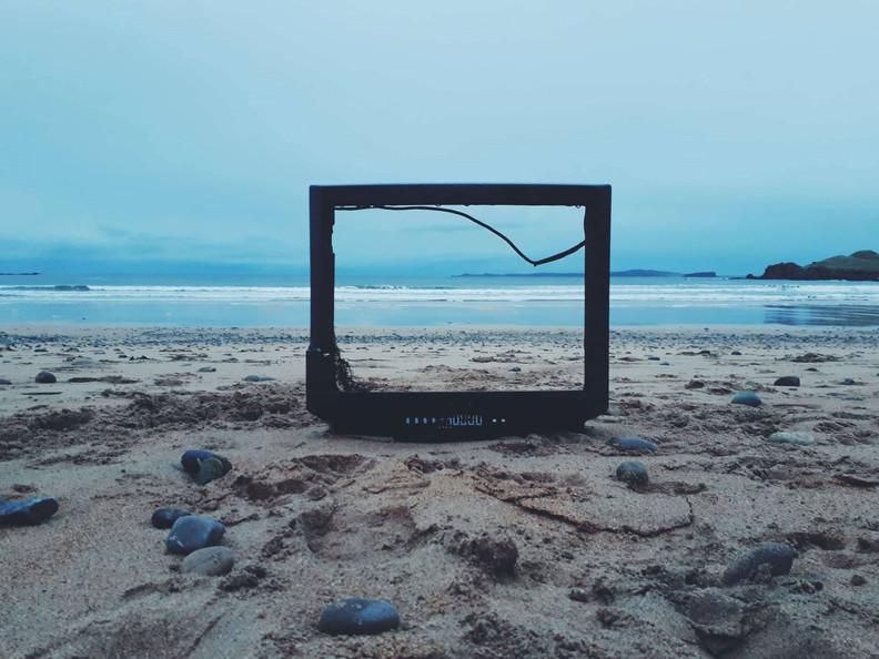 Beach TV