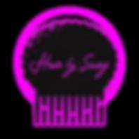 HAIRBYSUSYofficialLogo_2000(1).png