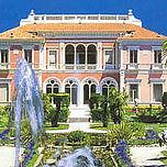 villa-ephrussi-de-rothschild-001.jpg