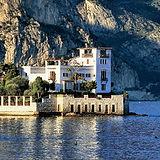 villa-kerylos-267014.jpg