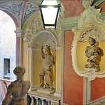 Palais_Lascaris.jpg