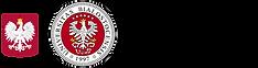 logo-strona-en-5a1eca6651868.png