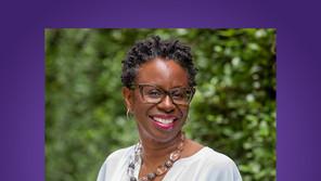 "Dr. Lisa B. Thompson — ""Shaping the Conversation as an Artist-Scholar"" (Episode 89)"