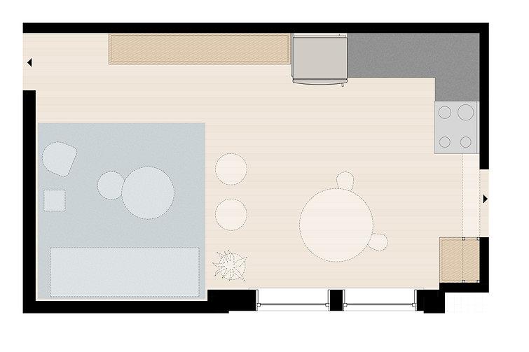 proposed plan.jpg