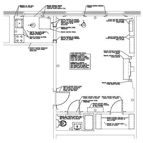 49E10_Demo Plans.JPG