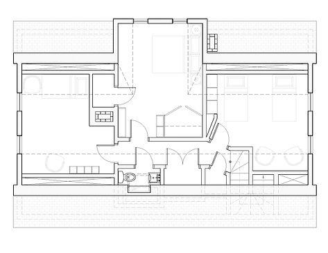 Eustis Plans_EFP03.jpg